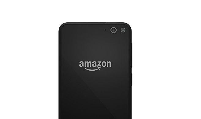 Amazon Fire nie zyskał popularności /materiały prasowe