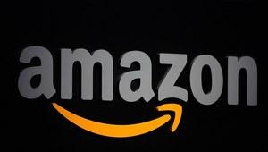 Amazon rusza z podwyżkami w Polsce