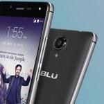 Amazon wstrzymuje sprzedaż smartfonów znanej chińskiej marki