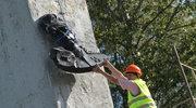 Ambasador RP o pomniku Czerniachowskiego: Nie chcemy eskalacji
