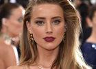 Amber Heard myślała, że będzie prowadziła wystawne życie u boku Johnny'ego Deppa