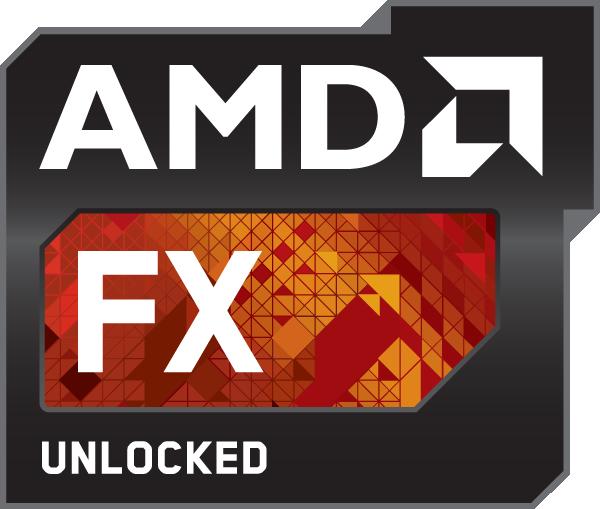 AMD FX Serii 9000 /materiały prasowe