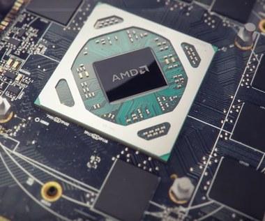 AMD Radeon RX 570 i 580: Nowe informacje