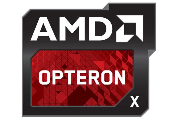 AMD zapewnia, że nowe procesory Serii X biją na głiowę najlepszy procesor Intel Atom. /materiały prasowe