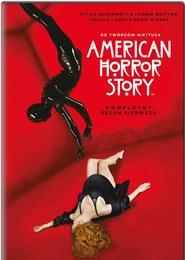 American Horror Story, sezon 1