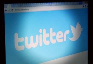 Amerykanie chcą cenzurować niektóre konta na Twitterze