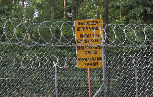 Amerykanie pogrążą Polskę ws. więzień CIA? Opublikują streszczenie raportu