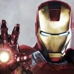Amerykańska armia chce zbudować zbroję Iron Mana