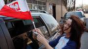 Amerykańska Polonia jest słaba politycznie?