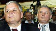 Amerykański dziennik chwali Kaczyńskich