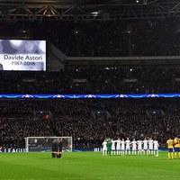 Amerykański miliarder chce kupić najsłynniejszy angielski stadion