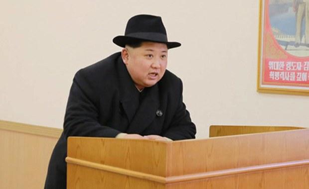 Amerykański senator: Nawet 70 proc. szansy na wojnę z Koreą Płn.