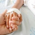 Amerykańskie dzieci umierają zaskakująco często