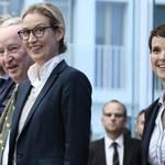 """Amerykańskie media: Sukces AfD to """"protest po niemiecku"""""""