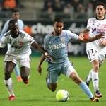 Amiens - AS Monaco 1-1. 90 minut Glika