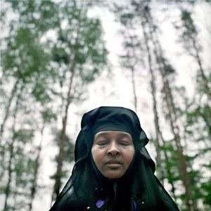 Amina Ahmed Abdal /kliknij - zobacz większe