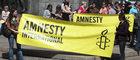 """Amnesty International: aresztowani w Turcji są bici i gwałceni. """"Żądamy z nimi kontaktu"""""""