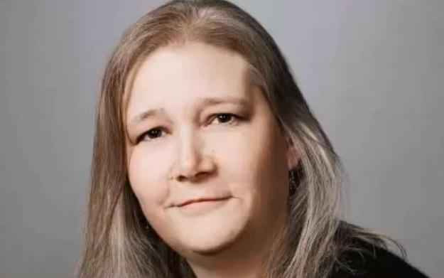 Amy Hennig, dyrektor kreatywna Uncharted - fragment materiału wideo zamieszczonego w serwisie YouTube /materiały prasowe