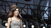 Amy Winehouse planowała urodzić dziecko?