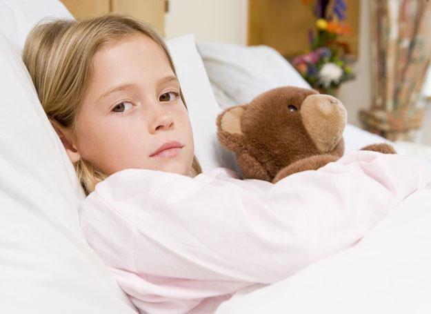 Anafilaksja to ciężka, potencjalnie zagrażająca życiu reakcja najczęściej o podłożu alergicznym /© Panthermedia