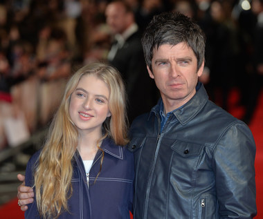 Anais Gallagher: Córka Noela Gallaghera robi zawrotną karierą