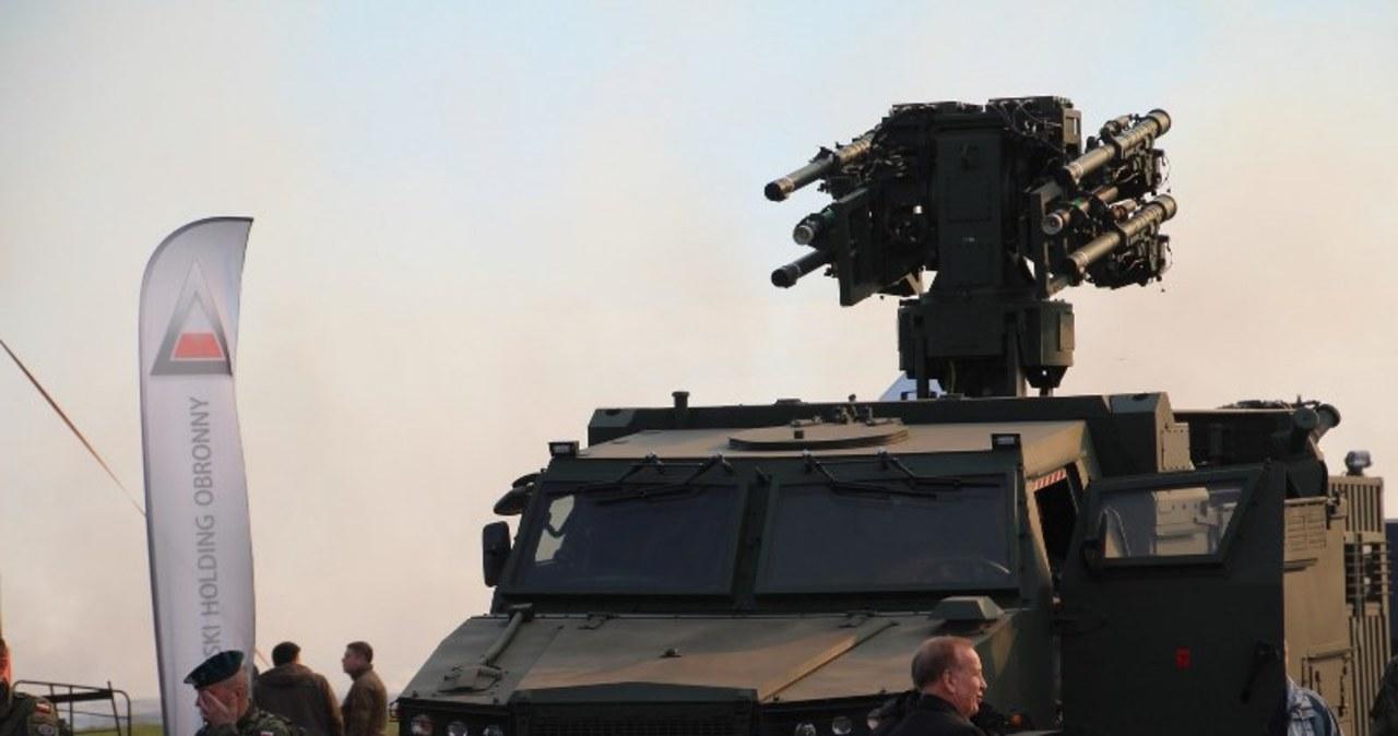 Anakonda 14, czyli największe cykliczne manewry polskiej armii i sojuszników