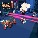 """Anarcute, symulator """"zamieszek"""", zawita na PC i konsole Xbox 12 lipca"""