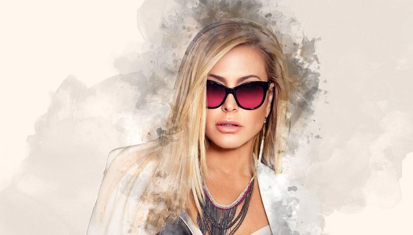 """Anastacia """"Evolution"""": Ach, gdzie są niegdysiejsze diwy!"""