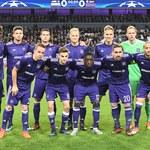 Anderlecht Bruksela ma nowego właściciela