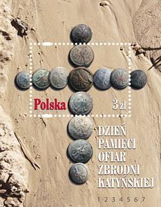 /Poczta Polska