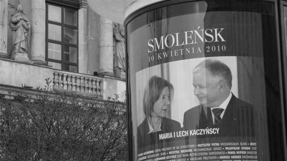 /Fot. Dariusz Proniewicz /RMF FM