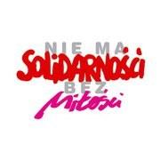/Katarzyna Sobiechowska-Szuchta /RMF FM