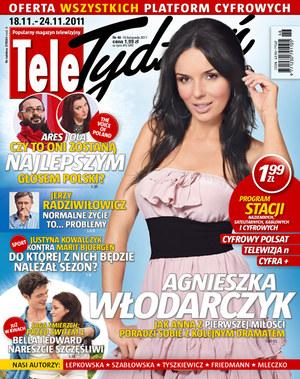 /Tele Tydzień