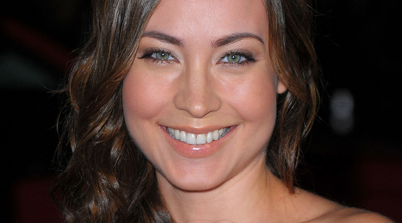 Courtney Ford /Jason Merritt /Getty Images/Flash Press Media