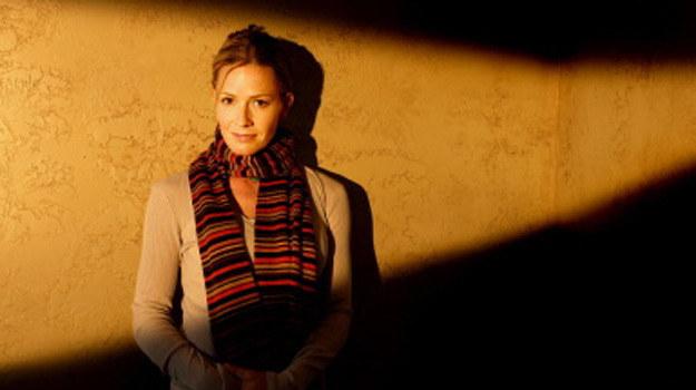 """Elizabeth Shue grała w """"Zostawić Las Vegas"""", a teraz tam wraca dzięki """"CSI"""" /AFP"""