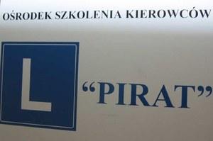 Funkcjonują takie m.in. w Krakowie, Żywcu, Głogowie, Zielonej Górzej...