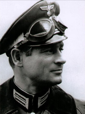 Hans Kloss /filmpolski.pl