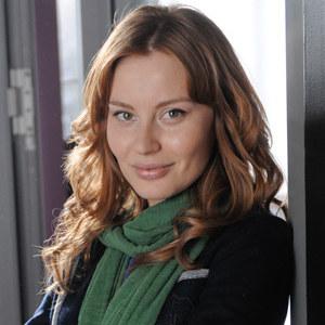 Monika Buchowiec /Agencja W. Impact