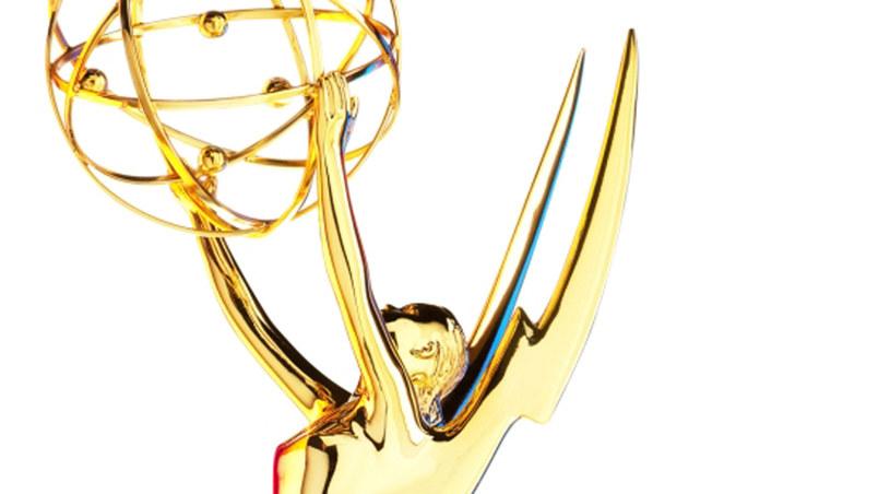 """Nagrody Emmy - """"telewizyjne Oscary"""" /materiały prasowe"""