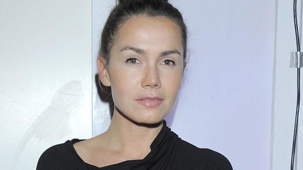 Olga Bołądź /AKPA
