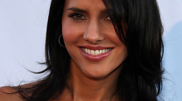 Paola Turbay wystąpi w produkcji Alana Balla /Frazer Harrison /Getty Images/Flash Press Media