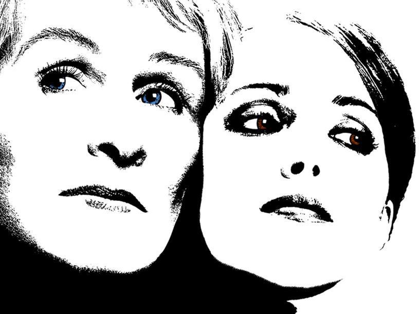 Patty Hewes (Glenn Close) i Ellen Parsons (Rose Byrne) /FX /materiały prasowe
