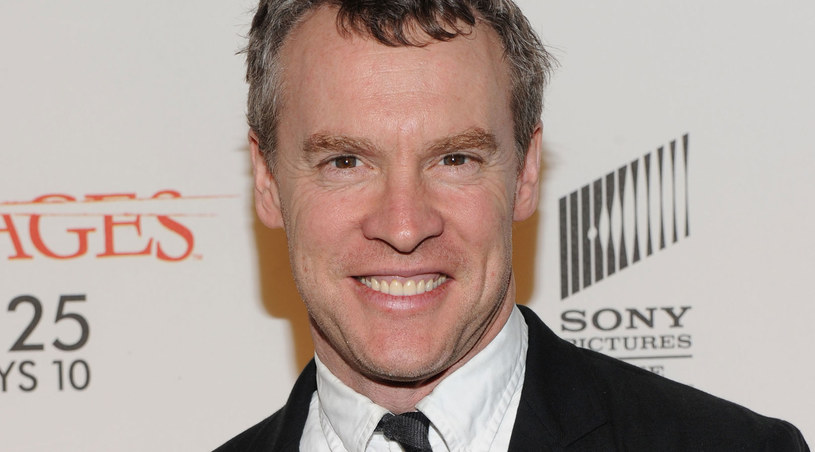 Tate Donovan /Jason Kempin /Getty Images/Flash Press Media