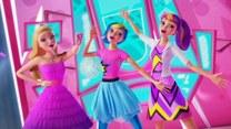 """""""Barbie: Super księżniczki"""""""