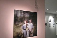 """""""Będę to fotografował w kolorach""""  - nowa wystawa w Warszawie"""