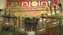 """""""E-jointy"""" wchodzą na holenderski rynek"""