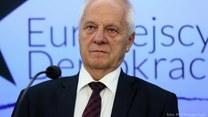 """""""Europejscy demokraci"""" - powstało nowe koło poselskie w Sejmie"""