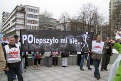 """""""Nie wszystkich Polaków stać na korzystanie z komercyjnej służby zdrowia"""""""
