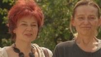 """""""Ranczo Wilkowyje"""" w TVP1"""