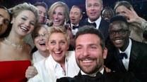 """""""Sweet focia"""" z Oscarów robi furorę w internecie"""